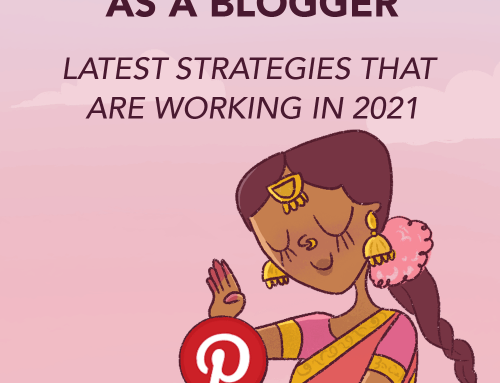 Pinterest for Bloggers: The Ultimate Guide to Mastering Pinterest