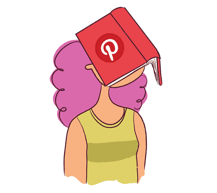 This post includes what pinterest strategies and working right now and what isn't. If you're trying to understand how Pinterest marketing works in 2021, then this post will help!