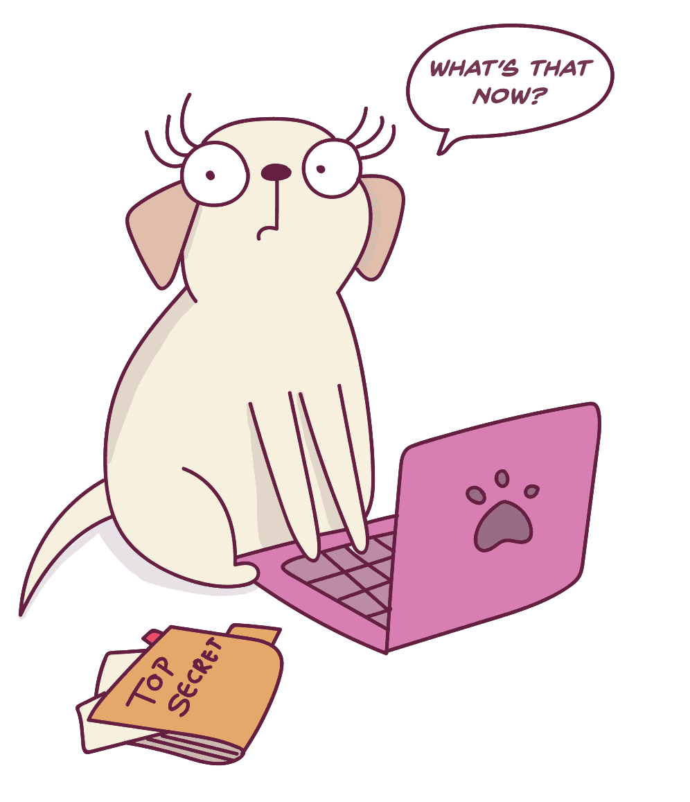 Right now, every person and their dog has a blog. Learn how to start a blog with my super easy step-by-step guide!