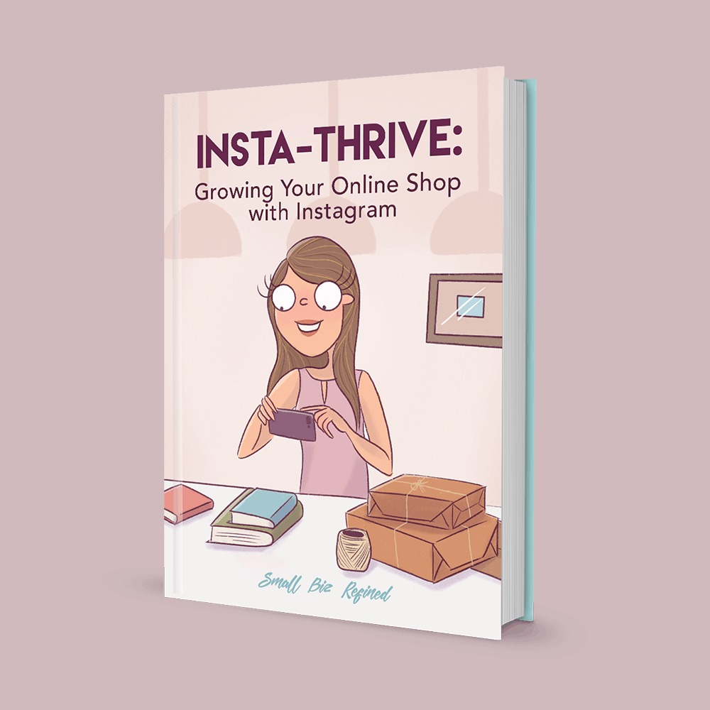 Beautiful illustrated eBook cover for Bloggers and business women. Do you want a book cover that is out of this world and really pretty? You've come to the right place.