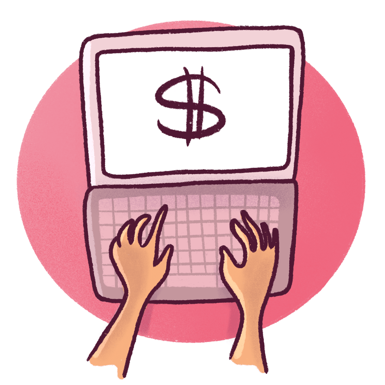 This 7 day email course will teach you to start a blog that is profitable from scratch. You will understand the fundamentals of blogging like choosing a profitable niche, identifying your target audience, learning how to write viral blog posts and more!