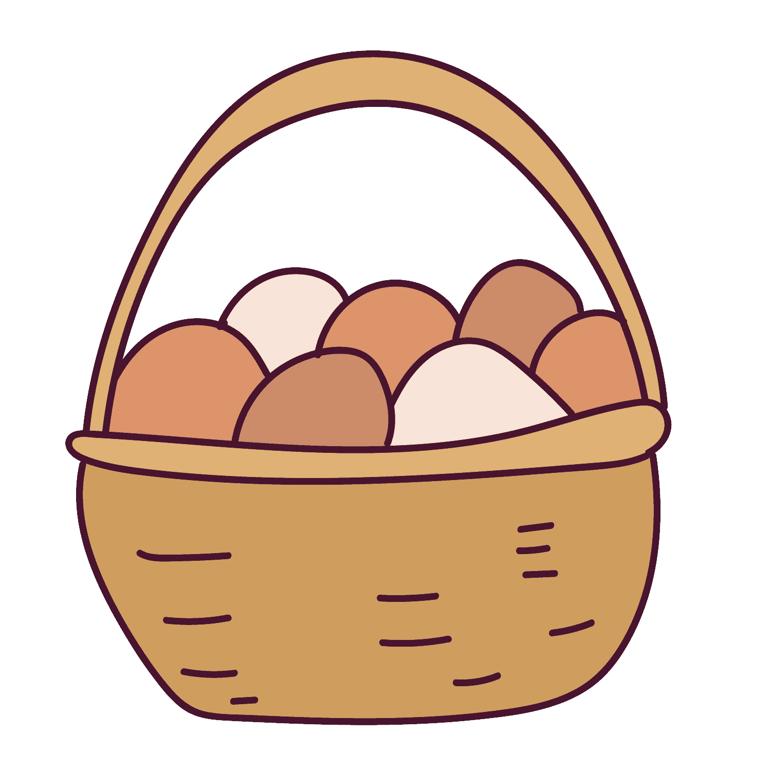 It is important to never put all your eggs in one basket. Diversify your income stream so that you can make an income even during the COVID crisis.