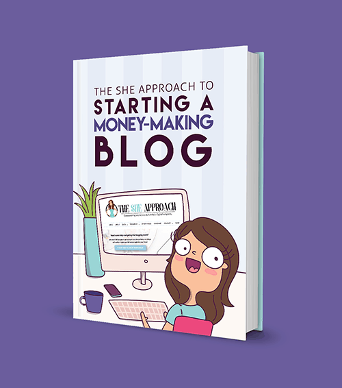 People always judge a book by its cover. Get a pretty, illustrated ebook cover for your eBook. I can make you one that converts and gets you loads of sales!