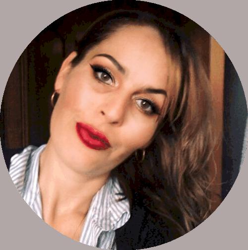 felicity collard testimonial tripwire ebook