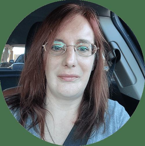 blog coaching testimonial