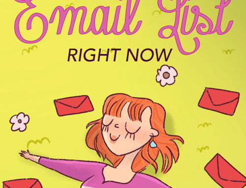 7 Ways to Grow your Email List Super Fast